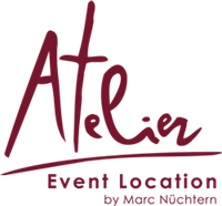 Logo-Atelier-250.png